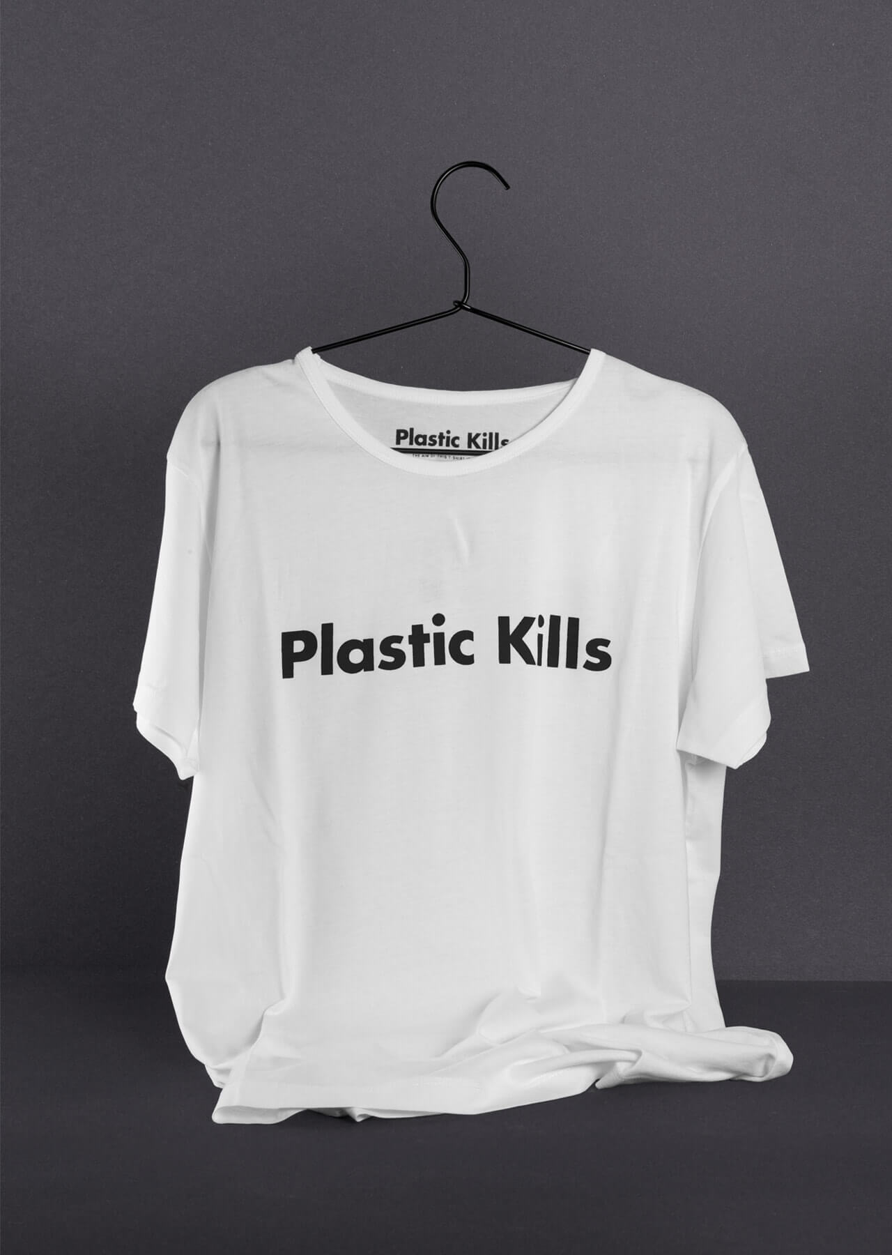 Plastic Kills